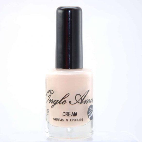 Cream – Vernis