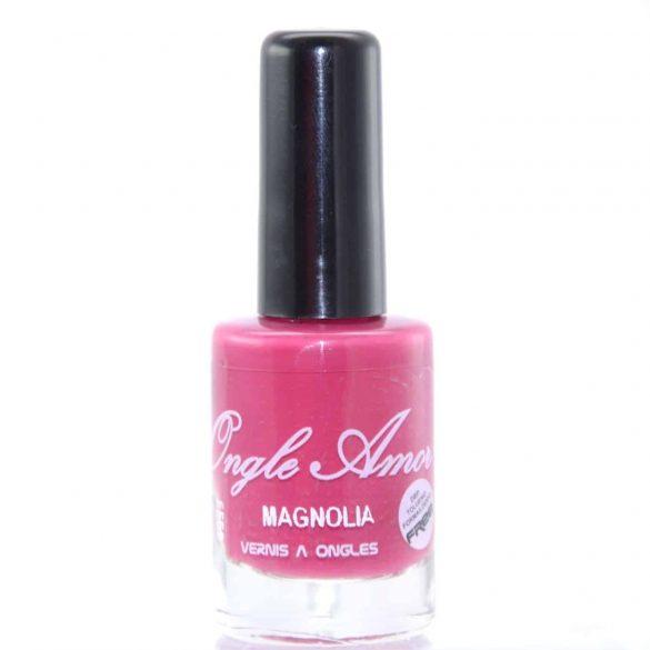 Magnolia – Vernis