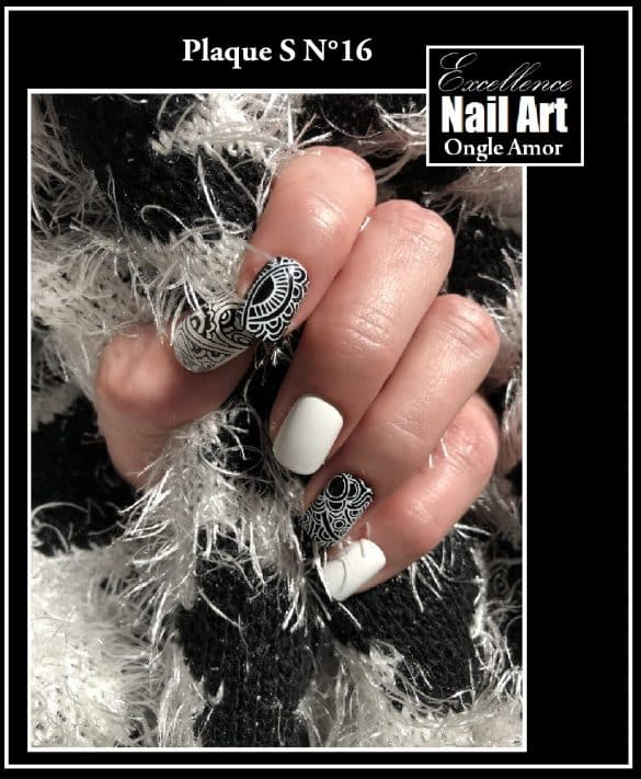 Kit spécial confinement 1- Excellence Nail Art